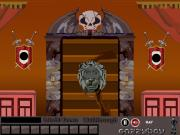 Ancient Palace Escape 2  на FlashRoom