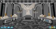 Angels and Demons Temple Escape на FlashRoom