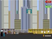 Tower Bloxx на FlashRoom