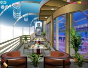 Restaurant Room Escape на FlashRoom