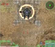 DarkBase Defence на FlashRoom