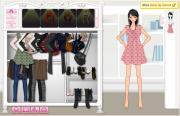 Fashion Standards на FlashRoom