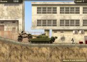 War Machine на FlashRoom