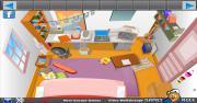 Spycam Room Escape на FlashRoom
