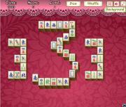 Triple Mahjong 2 на FlashRoom