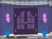 Boy Escape from House на FlashRoom