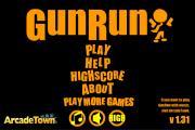 GunRun на FlashRoom