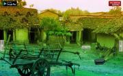 Игра Туземец в деревне на FlashRoom