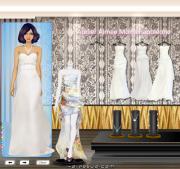 Atelier Aimee Montenapoleone на FlashRoom