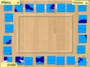 Live Puzzle 2 на FlashRoom