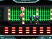 Raze 3 на FlashRoom
