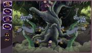Игра Nightmares 2 на FlashRoom