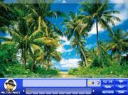 Sunny Island Escape на FlashRoom