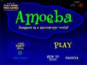 Amoeba на FlashRoom