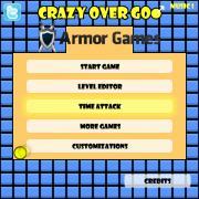 Crazy Over Goo на FlashRoom