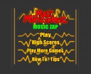 Music Zap на FlashRoom