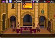 Alice Palace Escape на FlashRoom