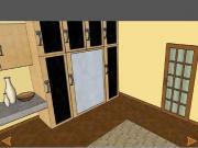 Cozy Bedroom Escape на FlashRoom