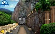 Игра Горная пещера 2 на FlashRoom