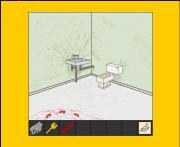 Easy Peasy Escape 2 на FlashRoom