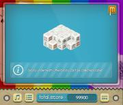 ColorJong Mahjong на FlashRoom