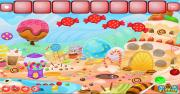Игра Candy Land Escape фото
