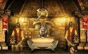 Medieval Palace 3 на FlashRoom