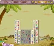 Pile of Tiles на FlashRoom