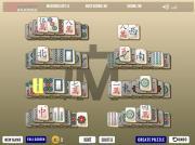 Multi Line Mahjongg на FlashRoom
