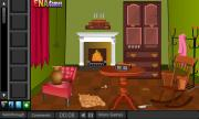 Rental House Escape 2 на FlashRoom