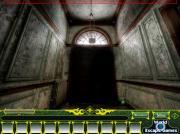 Игра Forbidden Asylum на FlashRoom