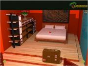 Romantic Hotel Escape на FlashRoom
