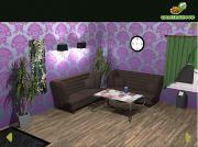 Игра Lilac Waiting Room фото