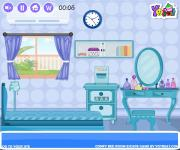 Игра Comfy Bedroom Escape фото