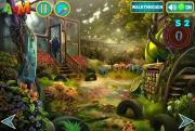 Escape Fantasy Villa на FlashRoom