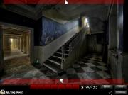 Игра Haunted Asylum на FlashRoom