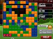 Blockular 2 на FlashRoom