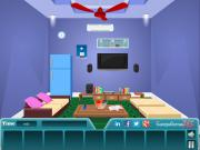 Игра Mini Room Escape фото