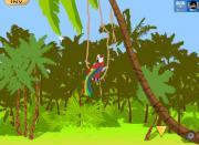 Island Adventures 1 на FlashRoom