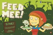 Feed Mee! на FlashRoom
