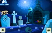Игра Moonlight Skull Forest фото