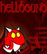Hellbound  на FlashRoom