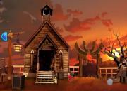 Игра Ключ от магического дома на FlashRoom