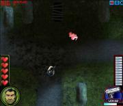Zombie Stalker на FlashRoom
