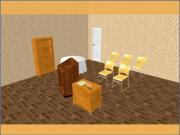 Soda Room 4 на FlashRoom