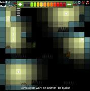 OCD Dreambot на FlashRoom