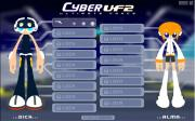 Cyber UF2 : Ultimate Force
