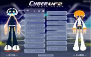Cyber UF2 : Ultimate Force на FlashRoom