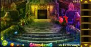 Игра Fantasy Forest Escape 3 фото