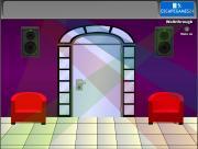 Disco Escape на FlashRoom